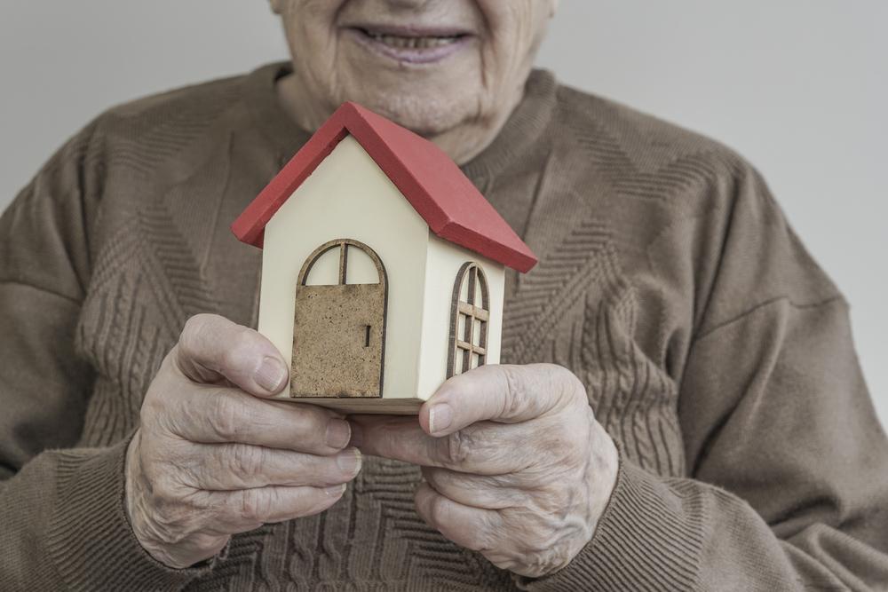 assurance cr dit immobilier comment trouver le meilleur taux immobilier. Black Bedroom Furniture Sets. Home Design Ideas