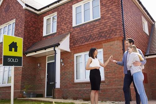 vente immobilière aux enchères